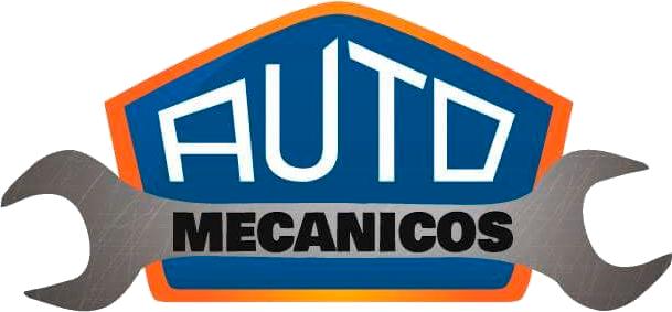 Logo Auto Mecanicos